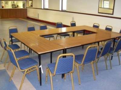 Meeting-room-hire-WEB