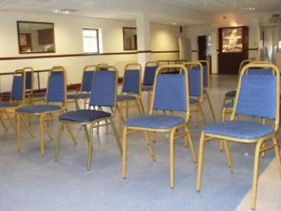 Training-room-hire-Dartford-WEB