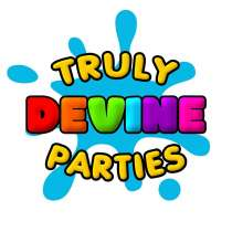 Truly-Devine-Parties